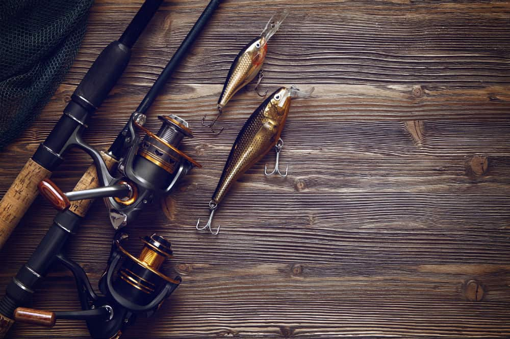 How to Fix a Fishing Reel - My Fishing Tools