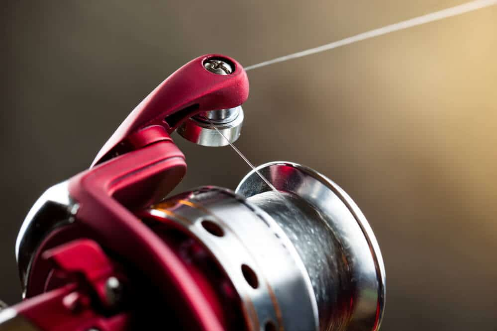 What is Copolymer Fishing Line