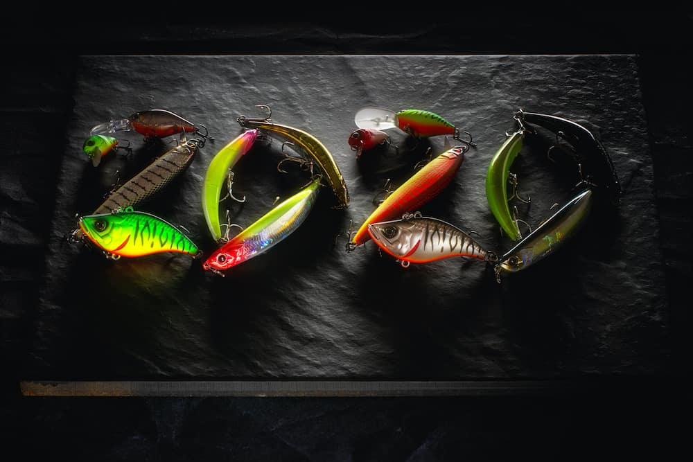 mighty bite lure review